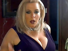 Wonder woman starfire porn