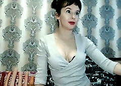 Hot fisting vintage clips page