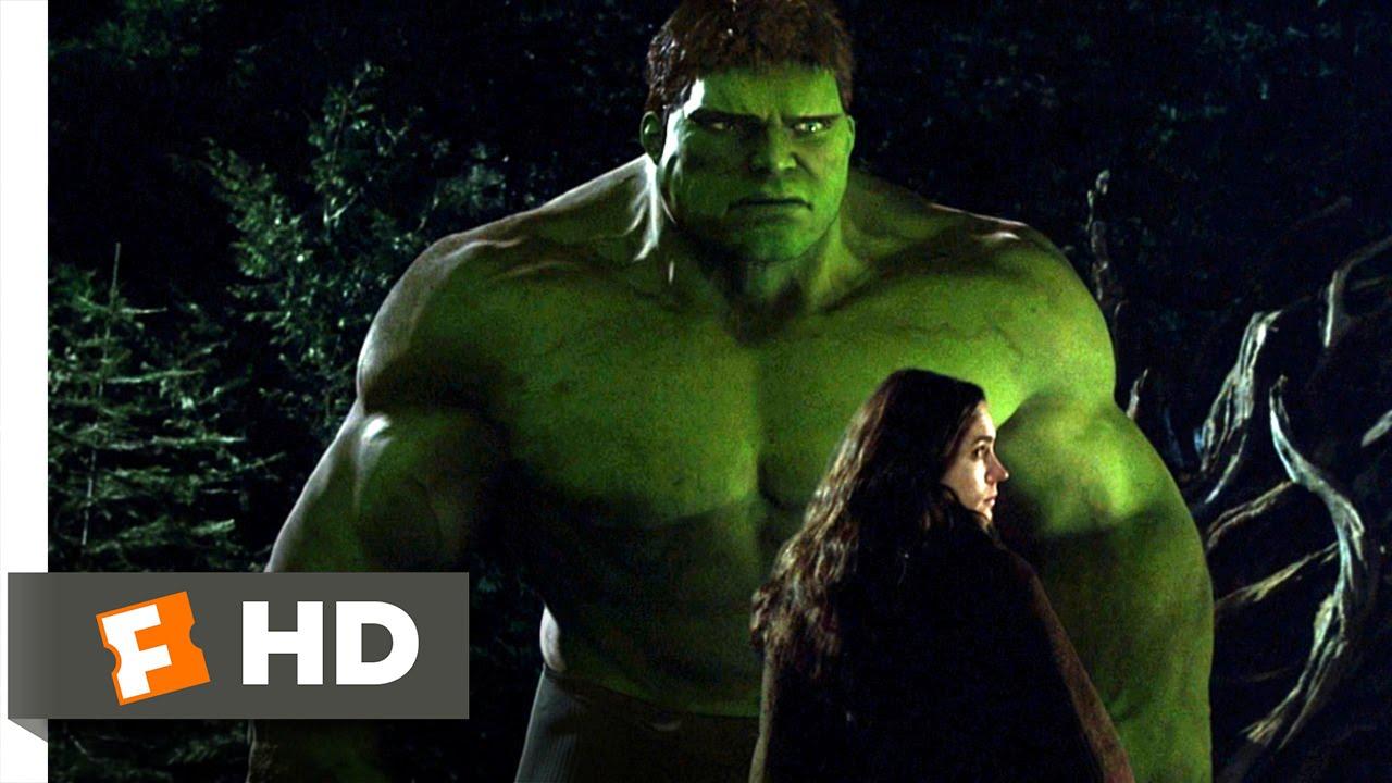 Hulk smaaash hulk fuuuuck