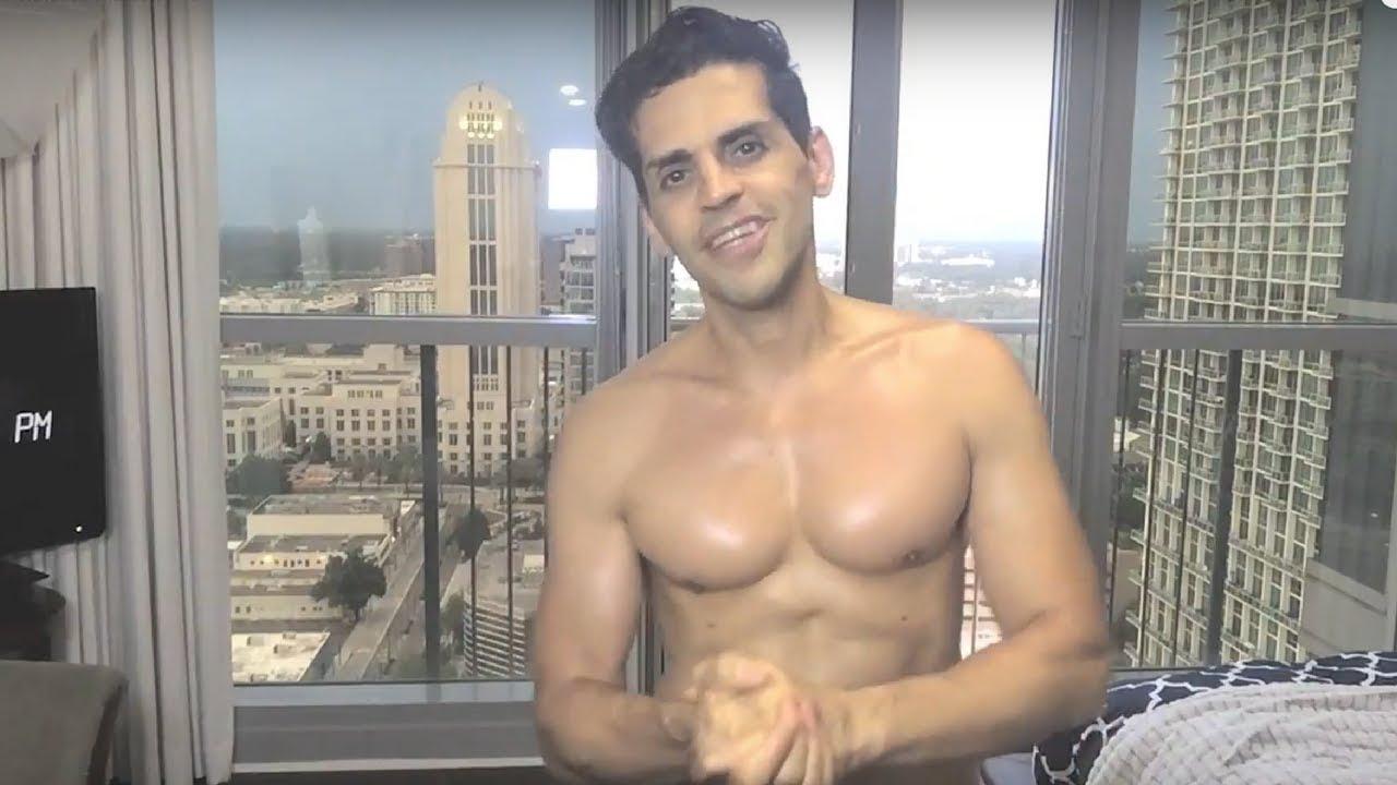 Down jacket vidéos gratuites sex movies porn tube