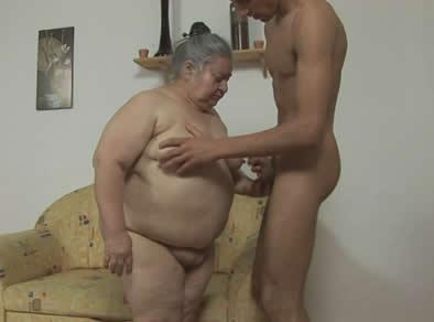 Bouncing boobs free sweden porn video xhamster