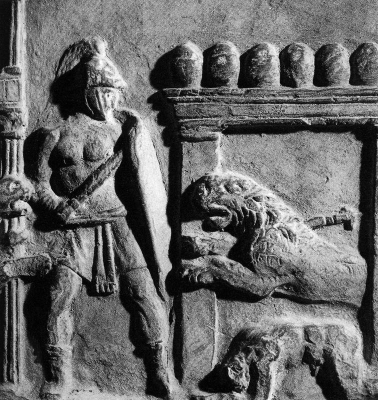 Images about gladiator on pinterest gladiators