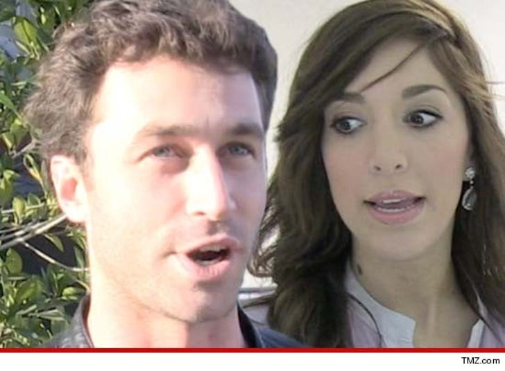 James deen penis size