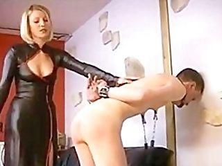 Japanese femdom videos hot fuck tube