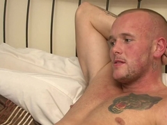 Casting porno de la macizorra yoha galvez i porno videos xxx