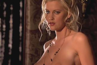 Reshma nude sex video