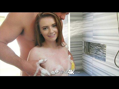 Karlie brooks free videos