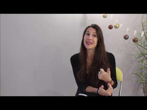 Keri russell fap video fap vid porn