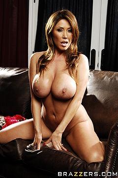 Kianna dior big tits