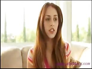Kiki vidis anal tube search videos