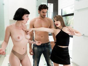 Hot babewatch porn image gallery scene