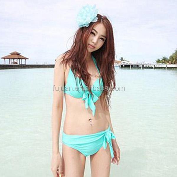 Korean hot girl photo