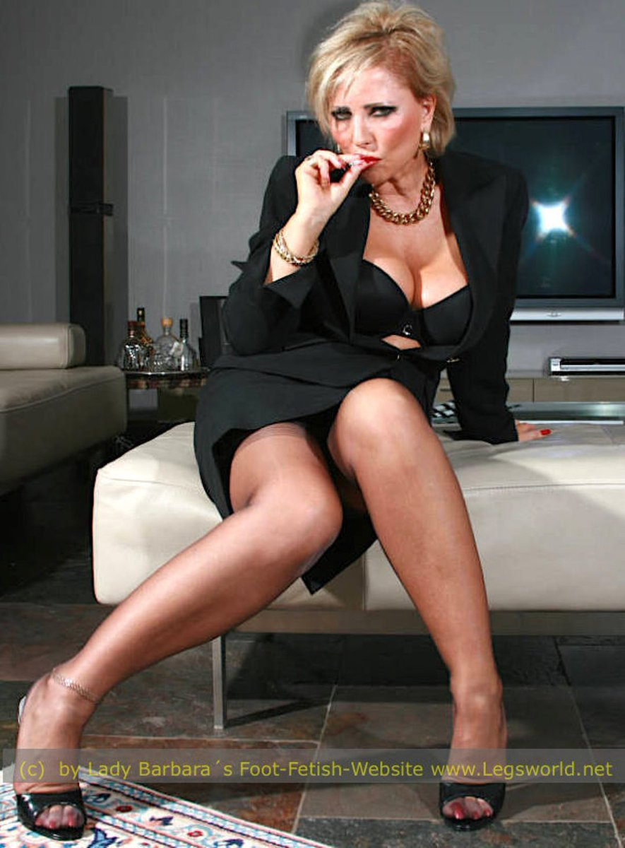 Anjelica cumshot pictures search images XXX