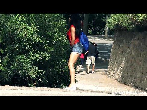 Lara tinelli hot squirt on cam xvideos com