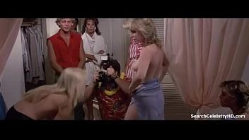College strip pornotube porno categories longest