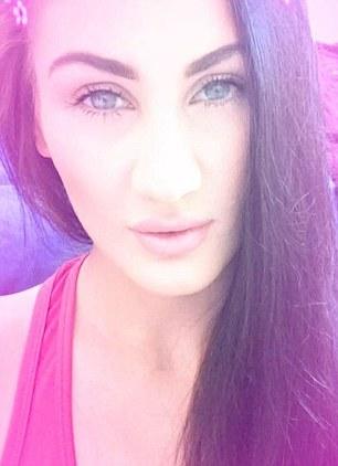 Leticia clioker atriz pornô fotos videos filmes