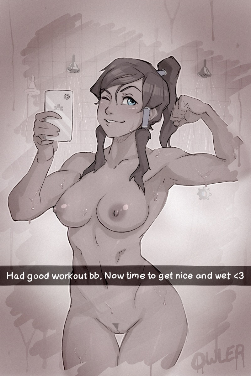 Loni punani hotntubes porn