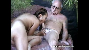 Free adult video download