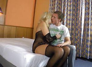 Xxx High heels fetish tube hottest sex videos search watch