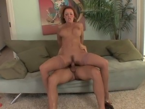 Mature tubes free top tube