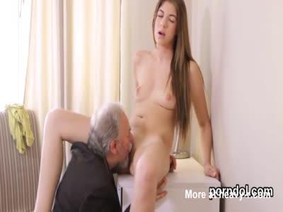 Girls licking guys assholes XXX