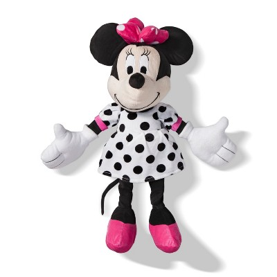 Mickey mouse minnie mouse white mouse