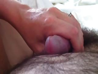British slut sophie jones gets fucked outside with a tmb