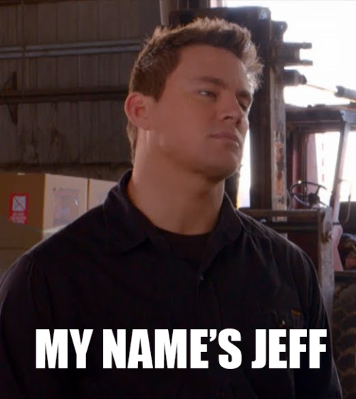 My name is jeff dank meme remix youtube