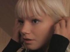 My sweden porn the sweden porntube clips