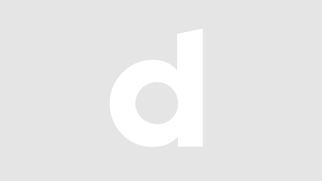 Naked and afraid uncensored pics