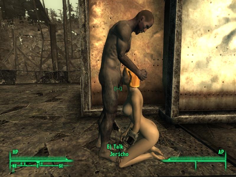 Swtor mako porn