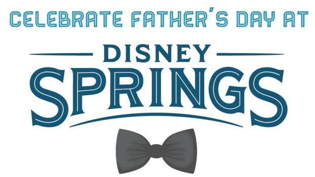 New upcoming pixar movies beyond dads