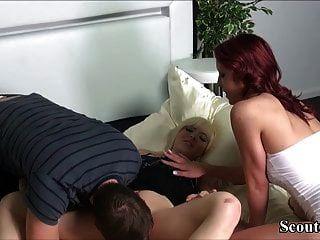 Free angry milf creampie fuck clips hard milf creampie