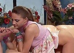 Live nude sex cams