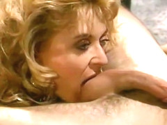 Lesbian sex fight pussy to pussy fingering spot orgasms