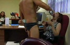 Teen hipster jennifer bliss takes a big white cock tmb abuse