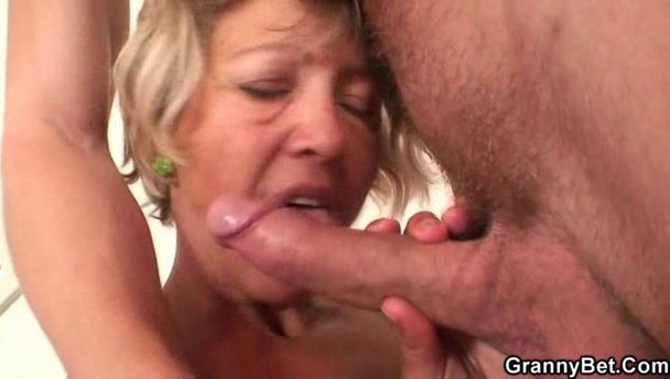 Search casting orgasm porn tube