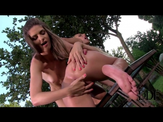 Big ass sexy video
