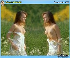 Paulina olszynski nude