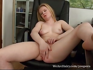 Riley evans erotic foot action porn tube