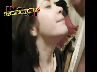 Japanese shemale lesbians make each other cums