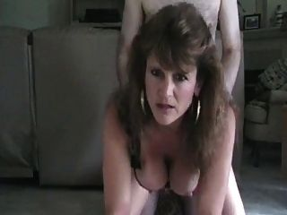Prostitute mom smoking and fucking gets creampie tmb