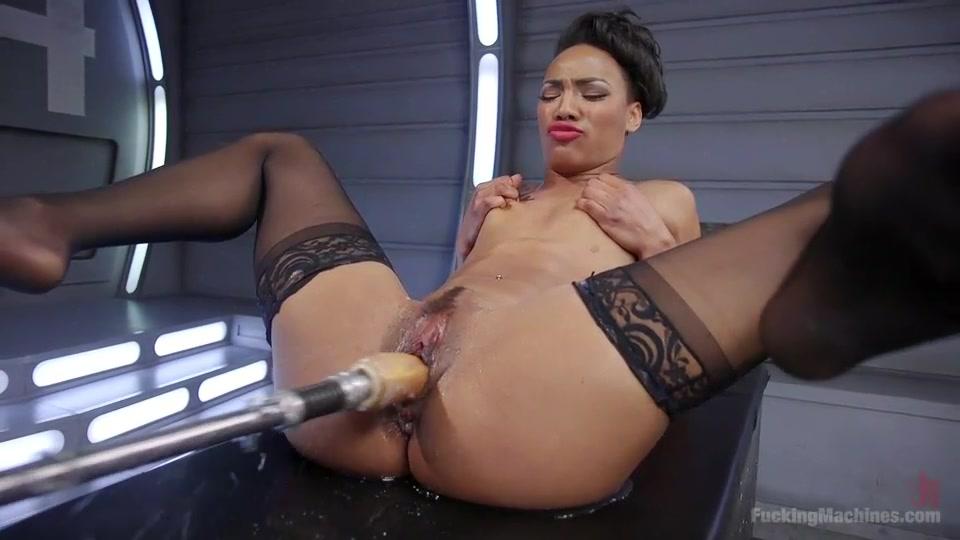 Shiori yamate sex road trip XXX