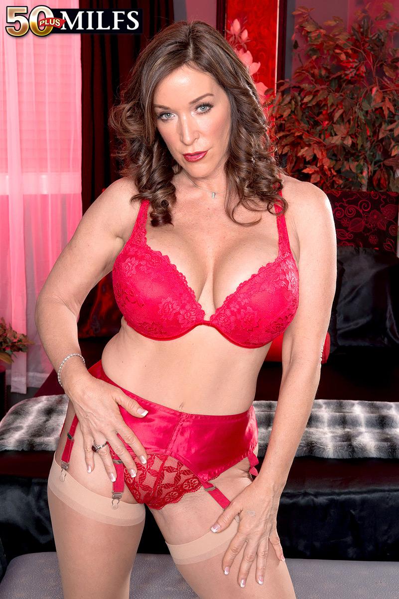 Porn amy rose upskirt sex porn images