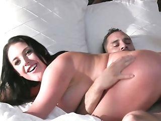 Natalie lust novinha magrinha em suruba iporno