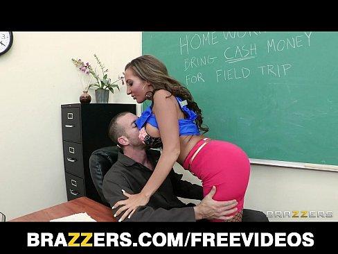 Richelle ryan teacher porn