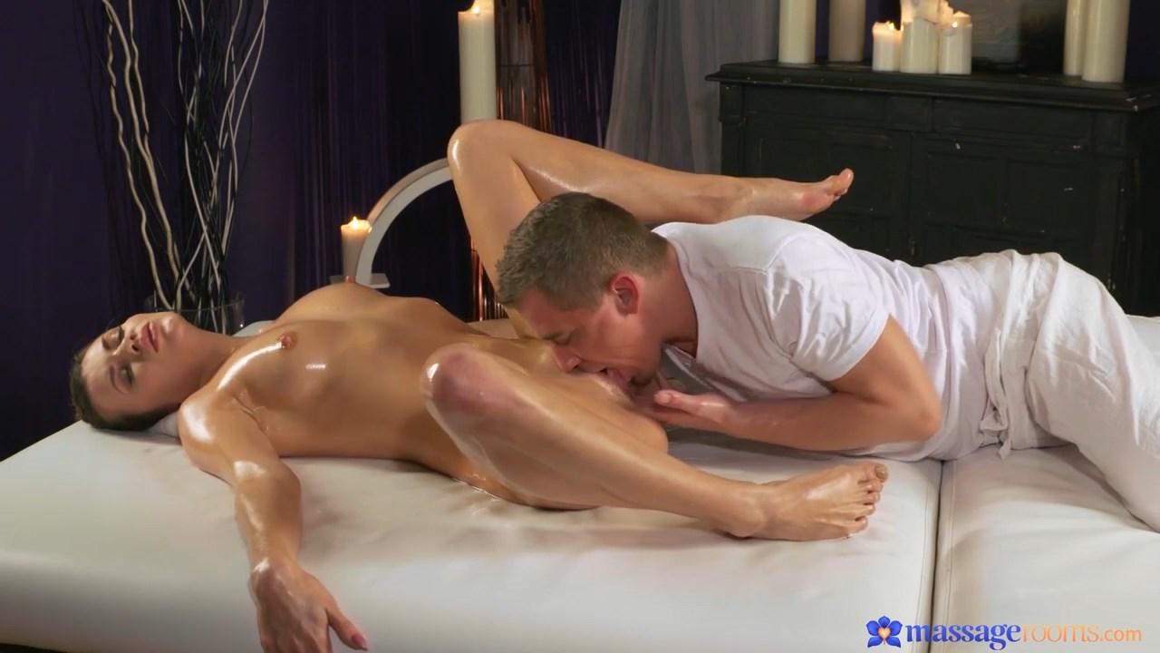 Demi lovato cum feet xhamster porns huge archiveand