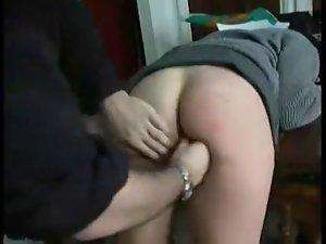 Girls and men sex