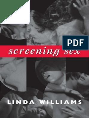 Pregnant lactating breastfeeding porn