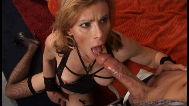 Free ugly movies hard ugle ass fucking ugly porn clips